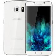 Celular Samsung GALAXY S6 32G-Blanco