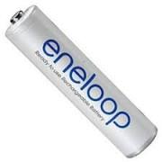 ENELOOP EN-800 AAA - 1.2V / 800 mAh