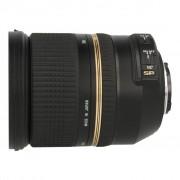 Tamron para Nikon 24-70mm 1:2.8 AF SP Di VC USD negro refurbished