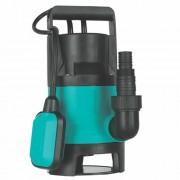 Pompa submersibila pentru apa curata, AquaTech, 15000 l/h, 1100W