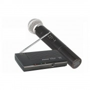 Microfon wireless Shure SH-200