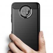 Samsung Galaxy Tab A 10,1 32GB Wifi NOVO