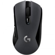 Mouse Gaming Logitech G603 Lightspeed Wireless Negru