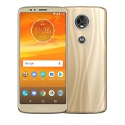 Motorola Moto E5 Plus XT1924 3/32GB, zlatni - ODMAH DOSTUPNO