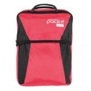 Eagle creek Packhilfe Sport Kit Fuchsia Black