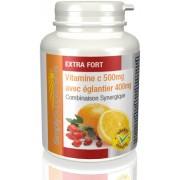 Simply Supplements Comprimes-vitamine-c-500mg-eglantier-400mg