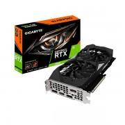 Gigabyte GF RTX2060 WF2 OC, 6GB