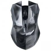 Компютърна мишка TRACER BATTLE HEROES Moro RF NANO - TRAMYS 44896