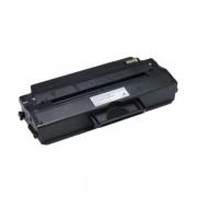 Dell Originale B 1200 Series Toner (RWXNT / 593-11109) nero, 2,500 pagine, 3.31 cent per pagina