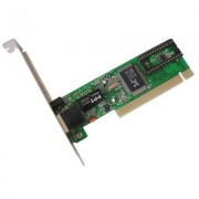 LogiLink Karta sieciowa Fast Ethernet 10/100 PCI