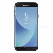 Samsung Galaxy J730FD J7 2017 telefono dual SIM con 3 GB de RAM? ROM 16GB - negro