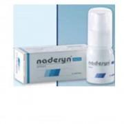 Lemnia Srl Naderyn Medicazione Spray 30 Ml