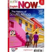 English Now - Abonnement 12 mois