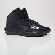 Adidas Ado Crazy Team BLKWHI/WHITEB/BLKWHI