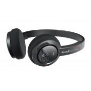 Слушалки CREATIVE Sound Blaster Jam Bluetooth, Черен CREAT-HEAD-JAM