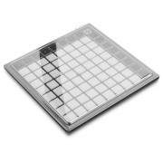 Decksaver Novation Launchpad Mini