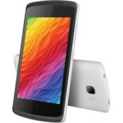 Intex Aqua Liite (White, 4 GB)(512 MB RAM)