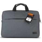 Geanta Laptop Canyon CNE-CB5G4 15.6 inch Gri