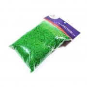 AMAZING ART Juicy Bright Green műfű makettezéshez-dioráma készítéshez