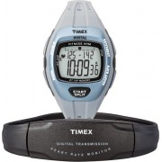 Ceas Timex Zone Trainer Heart Rate Monitor T5J983