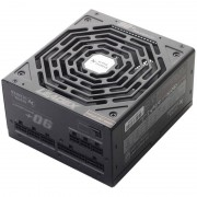 Sursa modulara Super Flower Leadex Silver 650W Modular PSU