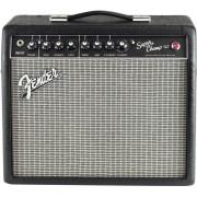 Fender Super Champ X2 Combo (B-Stock) #927601
