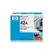 Q5942A HP toner za LJ 4250/4350,10000str