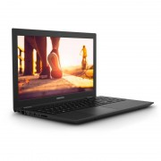 Medion P6685 Intel Core i7-8550U/8GB/1TB+128 GB SSD/MX 150/15.6""