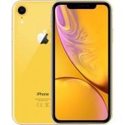 Apple iPhone XR 128GB Amarillo, Libre C