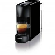 Krups Macchine Caffe'Nespresso Essenza Mini Piano B