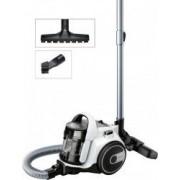 Aspirator fara sac Bosch BGS05A222 1.5 L 700W HEPA Alb