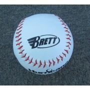 Spartan sport minge softball (baseball) brett 10.5 cm