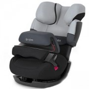 Столче за кола Pallas Cobblestone grey, Cybex, 512108004