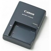 Canon Nb5l Nb-5l Digital Camera Battery Charger