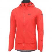 gore--wear C5 Goretex Active Trail Giacca Con Cappuccio