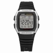 Мъжки часовник Casio W-96H-1A