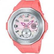 Дамски часовник Casio Baby-G BGA-220-4AER