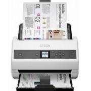 Epson ep scanner workforce ds-970 Monitor Informatica