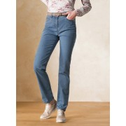 Walbusch Yoga-Jeans Supersoft