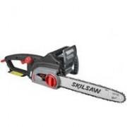Električna testera za drva Skil 0780AA