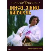 Adrian Pintea,Stela Furcovici,Marioara Sterian,Mihai Mereuta,George Constantin etc - Iancul Jianul haiducul (DVD)