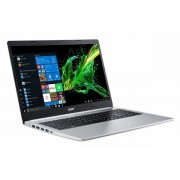 Acer Aspire 5 NX.HN4EX.009