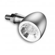 mc mc-delar blinkers och lampor Blinkers till Mc - KELLERMANN - Bullet 1000 Matt Krom