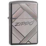 Zippo Unparalleled Tradition öngyújtó Z20969