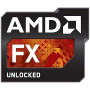 Procesor AMD FX-9370, AM3+, 8MB, 220W