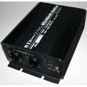 Solartronics Inverter 12v-230v 2000/4000 Watt