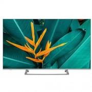 Hisense H50B7500 Ultra HD 4k TV SMART LED Televízió
