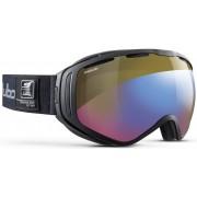 schi ochelari Julbo titan OTG Cameleon negru / gri