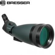 Luneta Bresser Pirsch 25-75x100