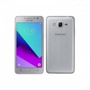 Samsung Galaxy Grand Prime Plus 8GB Interno 5mp Plata